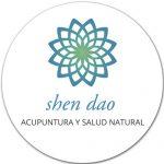 acupuntura shen dao